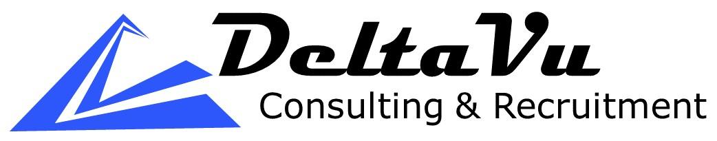 DeltaVu Consulting & Recruitment