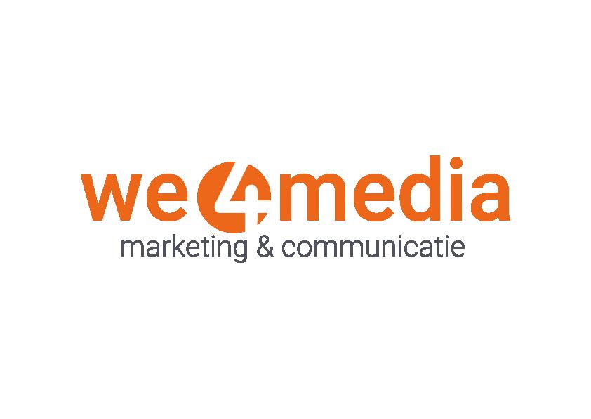 We4media